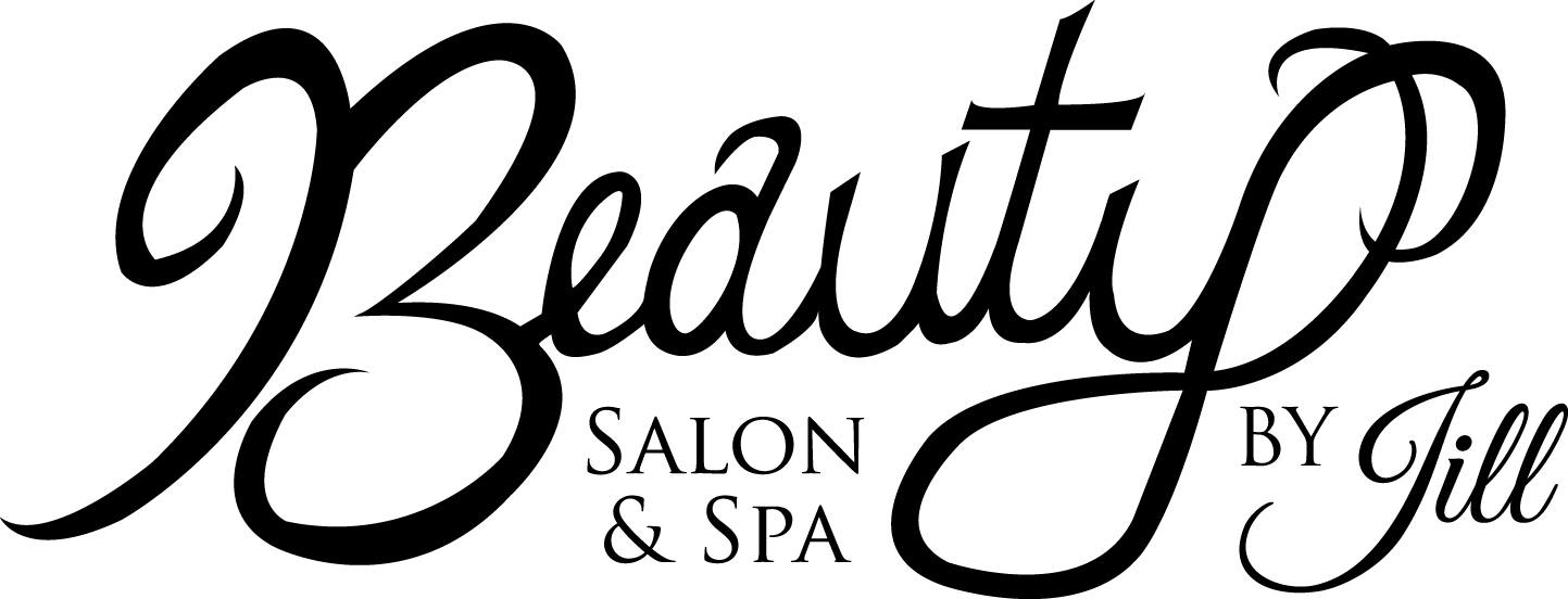 Beauty by Jill Salon and Spa Lima Ohio